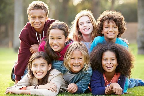 Pediatric/Children's Dentistry Jacksonville, AR